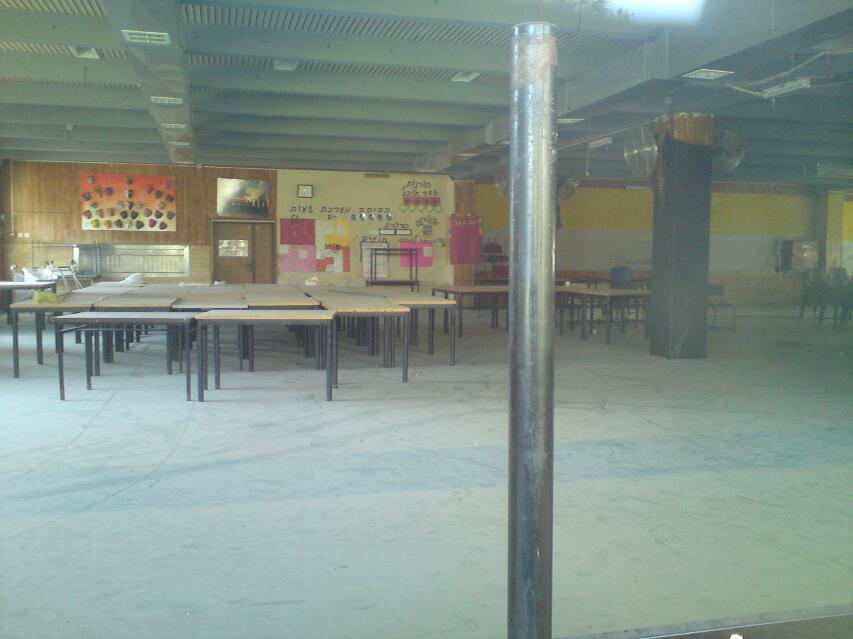 14-dinning_hall-inside