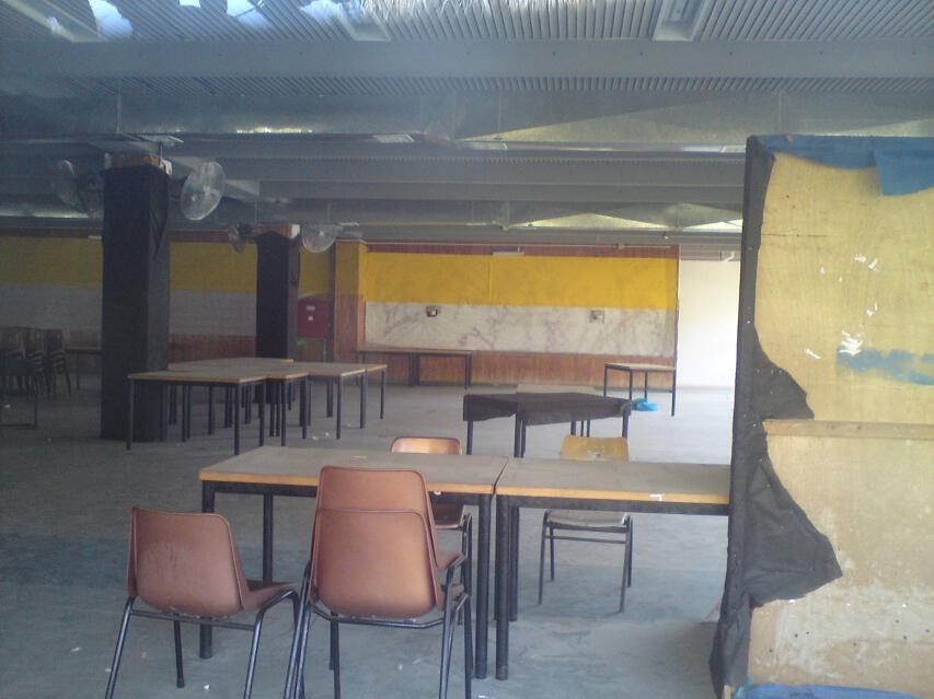 15-dinning_hall-inside